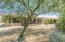 17739 W CANTO BONITO Lane, Surprise, AZ 85387