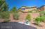 3336 E MORRISON RANCH Parkway, Gilbert, AZ 85296
