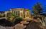 12985 W ROY ROGERS Road, Peoria, AZ 85383