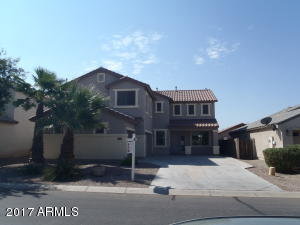 45031 W JACK RABBIT Trail, Maricopa, AZ 85139