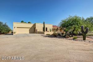 6224 E JUANA Court, Cave Creek, AZ 85331