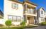 10411 E NATAL Avenue, Mesa, AZ 85209