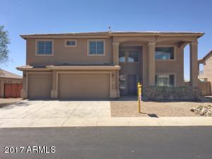 42251 W BRAVO Drive, Maricopa, AZ 85138