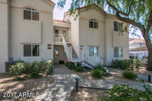 10401 N 52ND Street, 204, Paradise Valley, AZ 85253