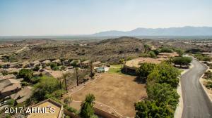 421 E WINDMERE Drive, 41, Phoenix, AZ 85048