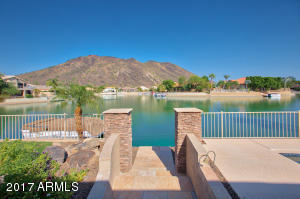 21001 N 53rd Avenue, Glendale, AZ 85308