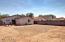 1886 E Cowboy Cove Trail, San Tan Valley, AZ 85143