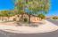 29009 N 69TH Drive, Peoria, AZ 85383