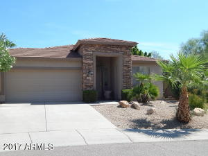 Property for sale at 1708 W Frye Road, Phoenix,  Arizona 85045