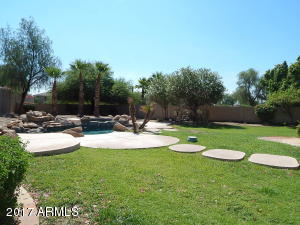 1708 W FRYE Road, Phoenix, AZ 85045