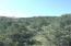 Off Backwoods Trail, 4, Peeples Valley, AZ 86332