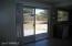 1726 W NATAL Avenue, Mesa, AZ 85202