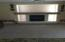 2535 E CAMELLIA Drive, Gilbert, AZ 85296