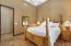 3rd Bedroom!