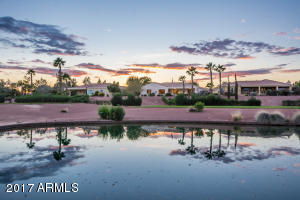 22409 N DEL MONTE Court, Sun City West, AZ 85375