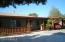 1210 W MISSOURI Avenue, Phoenix, AZ 85013