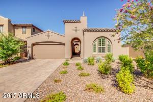 4616 N 33RD Place, Phoenix, AZ 85018