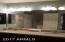 New Granite Counter Tops & Sinks!!!