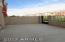 1950 N CENTER Street, 107, Mesa, AZ 85201
