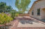 8627 S 41ST Lane, Laveen, AZ 85339