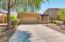 31123 N 137TH Avenue, Peoria, AZ 85383