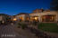 21043 W CANYON Drive, Buckeye, AZ 85396