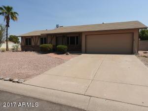 557 N 94TH Place, Mesa, AZ 85207