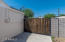 2010 N 16TH Avenue, Phoenix, AZ 85007
