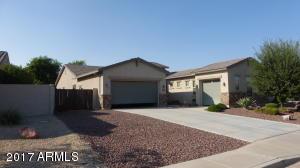 18420 W DENTON Avenue, Litchfield Park, AZ 85340