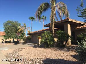 1155 E SANDRA Terrace, Phoenix, AZ 85022