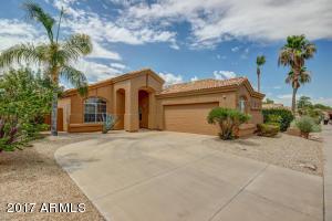 11879 E APPALOOSA Place, Scottsdale, AZ 85259