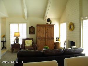 17283 E LEDFERD Lane, Fountain Hills, AZ 85268