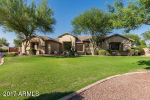 13920 W HOPE Drive, Surprise, AZ 85379