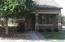 11948 N 143RD Avenue, Surprise, AZ 85379