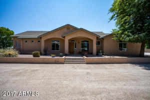 Property for sale at 11923 E Bellflower Drive, Chandler,  Arizona 85249