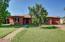 830 E FLYNN Lane, Phoenix, AZ 85014