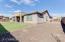 3848 S MASSEY, Mesa, AZ 85212