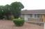 2533 E BLANCHE Drive, Phoenix, AZ 85032