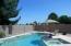 2138 E PINTO Drive, Gilbert, AZ 85296