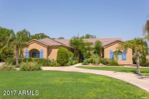 2948 W BEAUTIFUL Lane, Laveen, AZ 85339