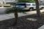 80 W HACKBERRY Drive, Chandler, AZ 85248