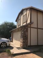 2537 N 89TH Avenue, Phoenix, AZ 85037