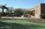 2707 W FERNWOOD Drive, Phoenix, AZ 85086