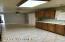 2434 N 64TH Street, Mesa, AZ 85215