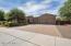 20115 E Vía Del Oro, Queen Creek, AZ 85142