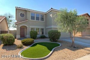 26240 N 40TH Place, Phoenix, AZ 85050