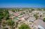 6805 S RUSSET SKY Way, Gold Canyon, AZ 85118