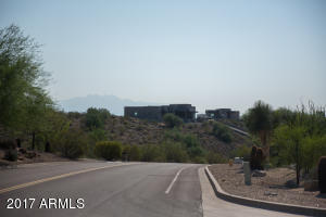 Property for sale at 15610 E Sierra Madre Drive, Fountain Hills,  Arizona 85268