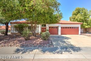 16438 N 59TH Way, Scottsdale, AZ 85254