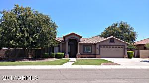 5415 S Monte Vista Street, Chandler, AZ 85249
